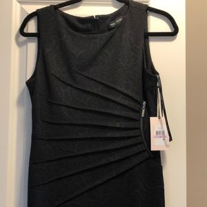 Ivanka Trump Dress size 6